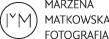 Marzena Matkowska fotografia rodzinna Poznań